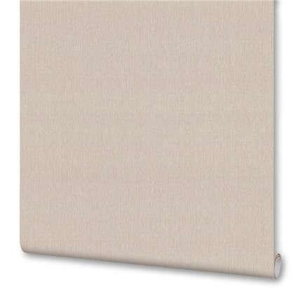 Обои Energy флизелиновые цвет коричневый 1.06х10 м