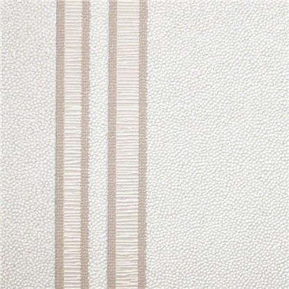 Обои Энигма 1025-61 флизелиновые цвет бежевый 1.06х10 м
