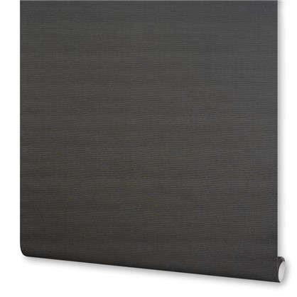 Обои Factura 984049 виниловые на флизелиновой основе цвет серый 1.06x10 м