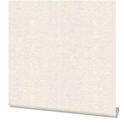 Обои флизелиновые 053х10 м цвет белый PL51002-11