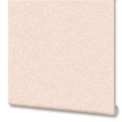 Обои флизелиновые 106х10 м цвет белый ED1118-00