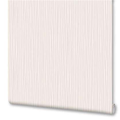 Обои флизелиновые 106х10 м цвет белый ED6004-02