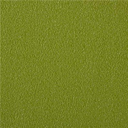 Обои флизелиновые Inspire 053х10м цвет зеленый
