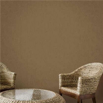 Обои флизелиновые Inspire 1.06х10 м E19114 цвет светло-коричневый