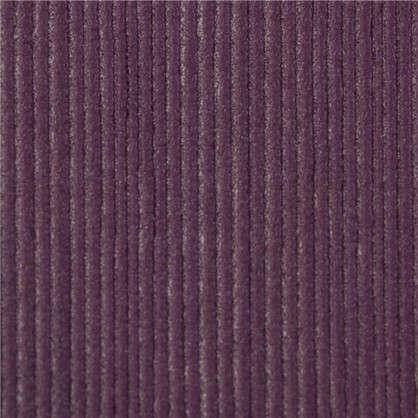 Обои флизелиновые Inspire 1.06х10.05 м цвет фиолетовыйПа31002-65