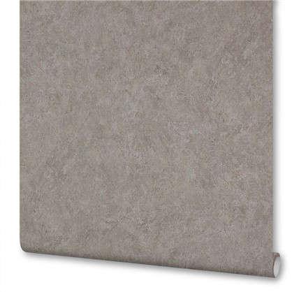 Обои флизелиновые Inspire 1.06х10.05 м цвет серый Па71047-48
