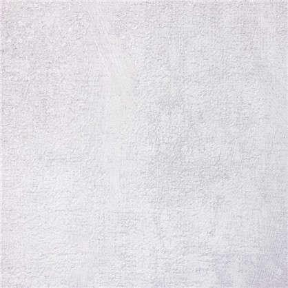 Обои флизелиновые Inspire 106х10м цвет серый ЭР4348-16
