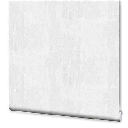 Обои флизелиновые Inspire 106х10м цвет серый ЭР4348-18