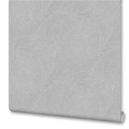 Обои флизелиновые Matisse 1.06х10 м ED1131-11