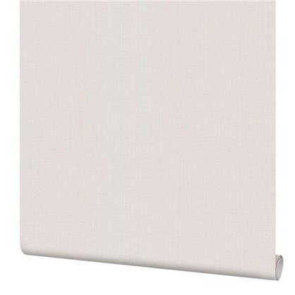 Обои флизелиновые Палитра PL71103-14 1.06x10 м цвет серый