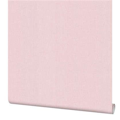 Обои флизелиновые Палитра PL71103-55 1.06x10 м цвет розовый