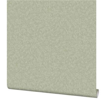Обои Гамма E17524 виниловые на флизелиновой основе цвет бежевый 1.06x10 м