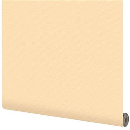 Обои Классика АС70175-420 флизелиновые цвет серый 0.53х10 м