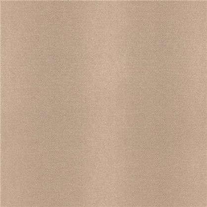 Обои на флизелиновой основе 0.53х10 м скат цвет бежевый Rа 422771