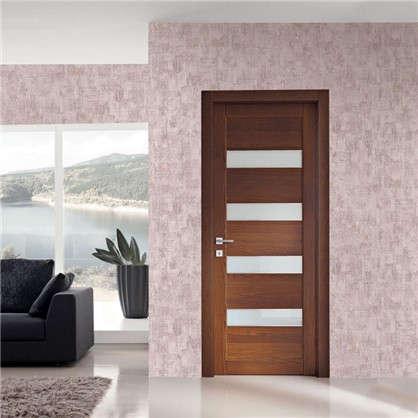 Обои на флизелиновой основе 1.06х10 м цвет коричневый Ин 166000-91