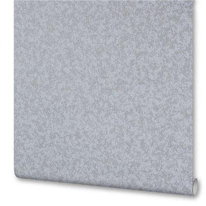 Обои на флизелиновой основе 1.06х10 м цвет серый E67009