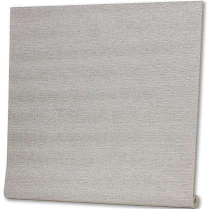 Обои на флизелиновой основе 1.06х10 м фон цвет серый VS 988557