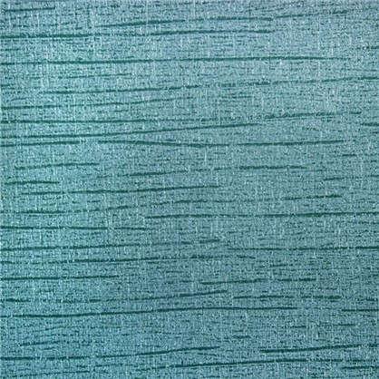 Обои на флизелиновой основе 1.06х10 м фон синий DID2002-6