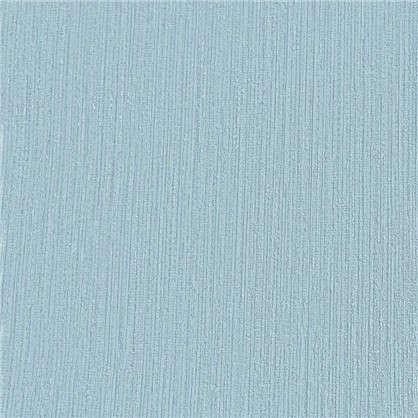 Обои на флизелиновой основе 106х10 м цвет синий PP71077-67
