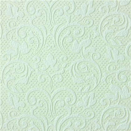 Обои на флизелиновой основе Ateliero Alessia 38325-05 1.06х10 м цвет зеленый