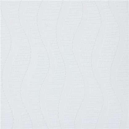 Обои на флизелиновой основе Ateliero Volna 38327-06 1.06х10 м цвет серый