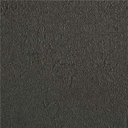 Обои на флизелиновой основе Графит 1.06х10 м 45-194-03