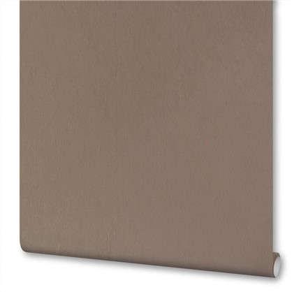 Обои на флизелиновой основе Inspire 1.06х10 м цвет экрю E19112