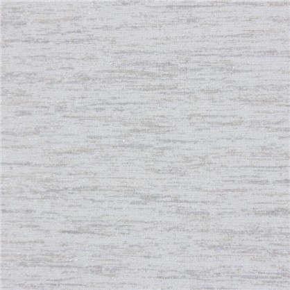 Обои на флизелиновой основе Malex Desing Роща фон 1.06x10.05 м цвет белый