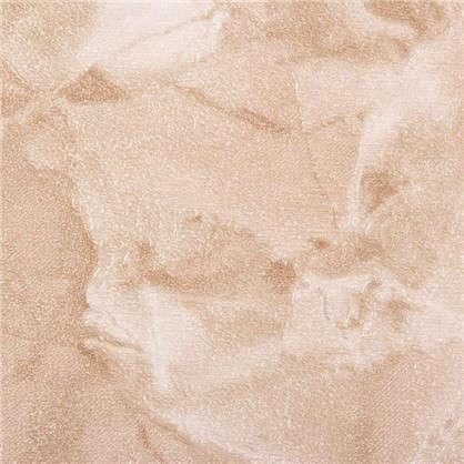 Обои на флизелиновой основе Ortenzia 1.06x10 м цвет коричневый без подбора рисунка