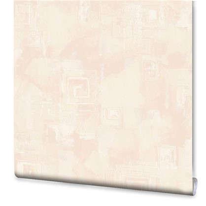 Обои на флизелиновой основе под штукатурку 1.06х10 м цвет экрю ER2304-3