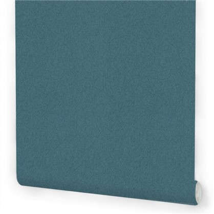 Обои Palermo 5287-19 флизелиновые цвет синий 1.06х10 м