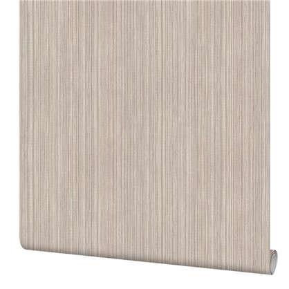 Обои PL71037-24 флизелиновые цвет серый 1.06х10 м