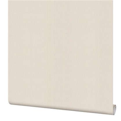 Обои PL71133-14 флизелиновые цвет серый 1.06х10 м