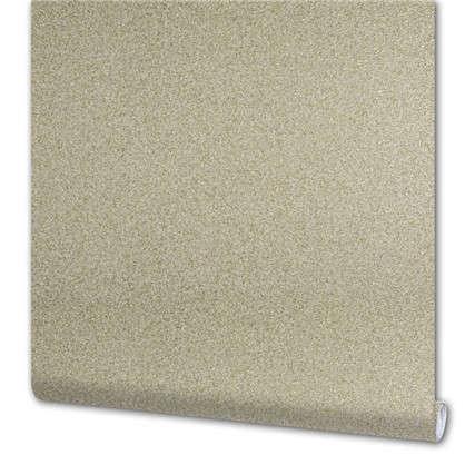Обои Слюда 10055-02 виниловые на флизелиновой основе цвет экрю 1.06x10 м