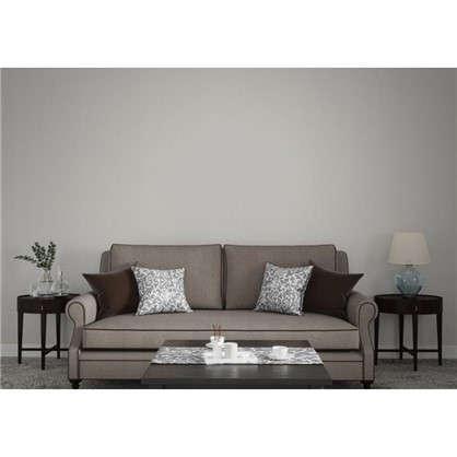 Обои Вензель 71062-14 флизелиновые цвет серый 1.06х10 м