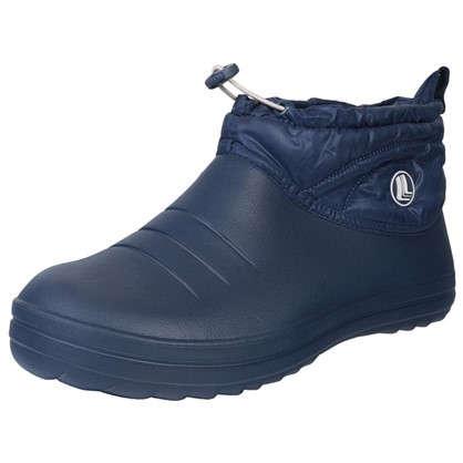 Обувь мужская с надставкой размер 41-45