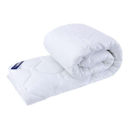 Одеяло бамбук 170х205 см