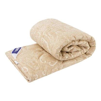 Одеяло кашемир 200х220 см