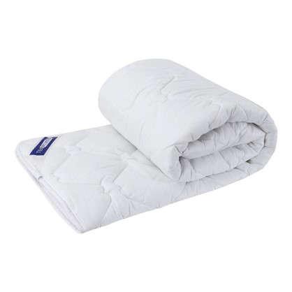 Одеяло микрофибра 140х205 см