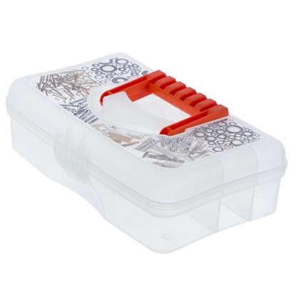 Органайзер Hobby Box 12 295x180x90 мм
