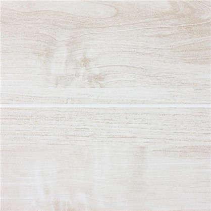 Панель 2440х1220х3 мм цвет дуб донской 2.98 м2