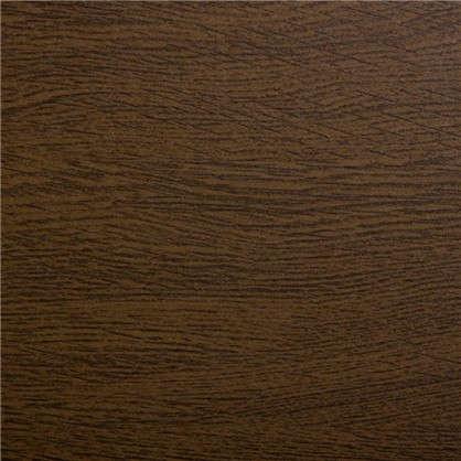 Панель 2440x910x3 мм цвет дуб рустикал 2.24 м2