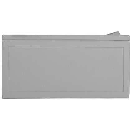 Панель фронтальная для ванны Libra 120 см
