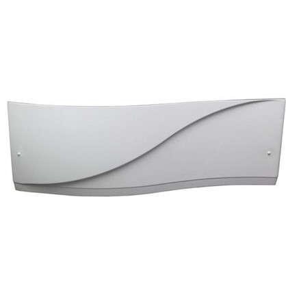 Панель фронтальная правосторонняя для ванны Купер 160 см