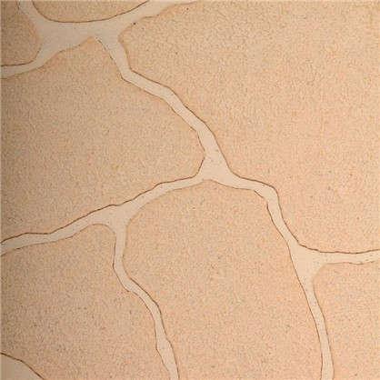 Панель Камень под покраску 2440x1220x6 мм 2.98 м2