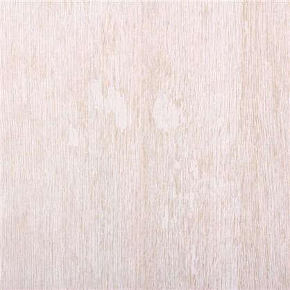 Панель МДФ 2600х238х6 мм цвет дуб мальборк 0.62 м2