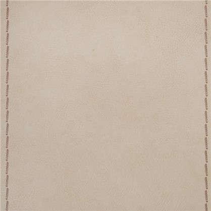 Панель МДФ 2600х250х7мм цвет бежевый