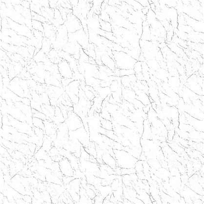 Панель МДФ Бежевый Сан Марко 2440x1220 мм 2.98 м2