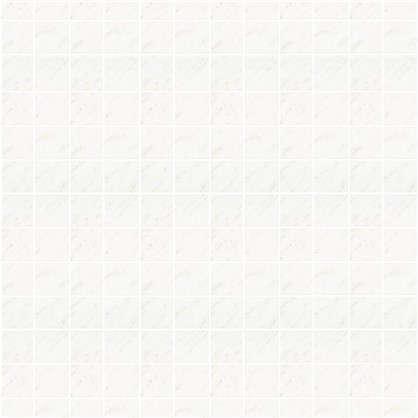 Панель МДФ Лиловые штрихи 2440x1220 мм 2.98 м2