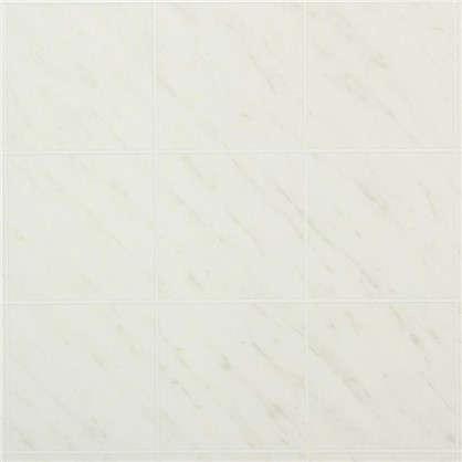 Панель МДФ Серые штрихи 2440x1220 мм 2.98 м2